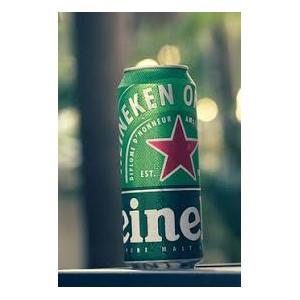 Heineken 33cl