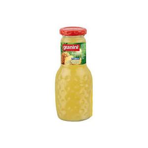 Jus d'ananas 25cl