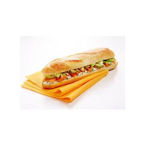 Sandwich Berger
